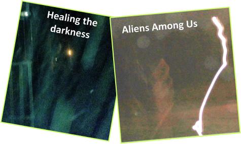 Aliens-Dark1