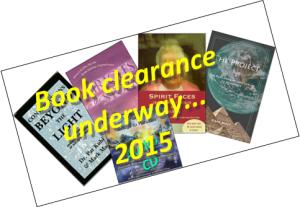BookClearance