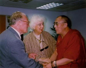 robert-juliet-dalai