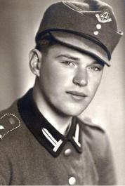 HansHeckmann