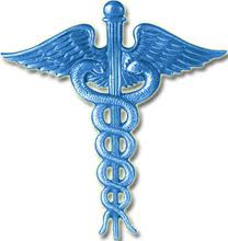 HealthcareSymbol