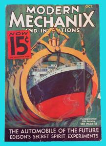 modernmechanixoct1933edisonspiritbox2