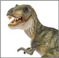 DinosaurLaugh