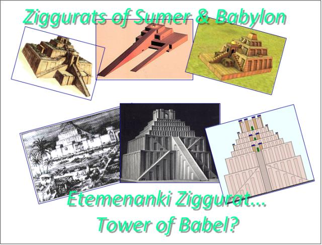 ZigguratsCollage3