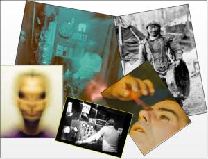 09-shamanscollage