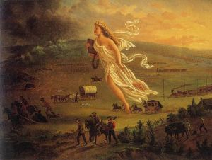 13-john-gast-american-progress-1872